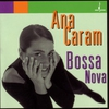 Couverture de l'album Bossa nova
