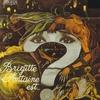 Cover of the album Brigitte Fontaine est... ?