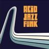Cover of the album Acid Jazz Funk