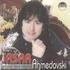 Cover of the album Jasar Ahmedovski