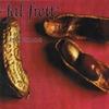Couverture de l'album Fal Frett' (Cha pistache)