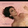 Cover of the album In A Dream