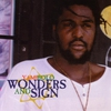 Cover of the album Wonders & Sign