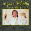 Cover of the album 101 Hits: 20 Jaar Jo Vally (Deel 5)