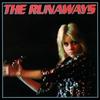 Couverture de l'album The Runaways