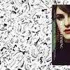 Couverture de l'album Sky Swimming