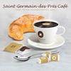 Couverture de l'album Saint-Germain-des-Prés Café, Vol. 14