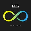 Cover of the album NCS: Infinity