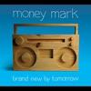 Couverture de l'album Brand New by Tomorrow