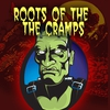 Couverture de l'album The Roots of the Cramps