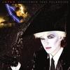 Cover of the album Gentlemen Take Polaroids (2003 Remaster)