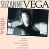 Couverture de l'album Suzanne Vega