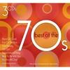 Couverture de l'album Best of the 70s (Re-Recording)