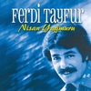 Cover of the album Nisan Yağmuru