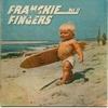 Couverture de l'album Franckie IV Fingers, Vol. 2