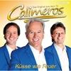 Cover of the album Küsse wie Feuer