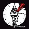 Couverture de l'album Uhr vs. Zeit