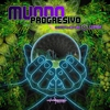 Cover of the album Good Vibes Compiled by Pulsar & Ovnimoon (Best of Progressive, Goa Trance, Psychedelic Trance)