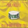 Couverture de l'album Greatest Hits Go Classic: The Music of Phil Collins