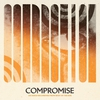 Cover of the album Compromise - Single
