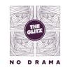 Couverture de l'album No Drama