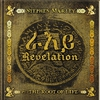 Cover of the album Revelation, Part 1: The Root of Life