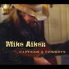 Couverture de l'album Captains & Cowboys