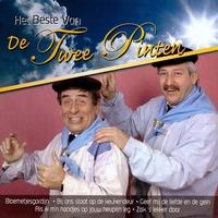 Cover of the track Het Beste van de Twee Pinten