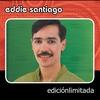 Cover of the album Edición limitada: Eddie Santiago