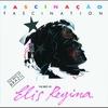 Cover of the album Fascinação - O melhor de Elis Regina