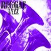 Cover of the album Reggae Jazz