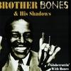 Couverture de l'album Globetrottin' With Bones