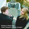 Couverture de l'album Sunday at Devil Dirt