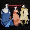 Couverture de l'album Schneeweiß 10