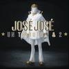 Cover of the album José José - Un Tributo 1 & 2