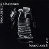 Cover of the album Homeless