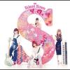 Cover of the album S