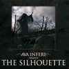 Cover of the album The Silhouette