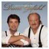 Cover of the album Dieses Gefühl