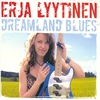 Cover of the album Dreamland Blues