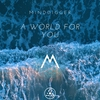 Cover of the album A World For You