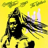 Couverture de l'album Bunny Wailer Sings the Wailers