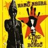 Couverture de l'album King of Bongo