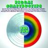 Couverture de l'album Reggae Chartbusters Vol. 2