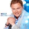 Couverture de l'album Wesly Bronkhorst
