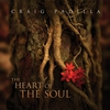 Cover of the album The Heart Of The Soul (with digital booklet)