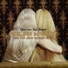 Couverture de l'album Your New Best Friends