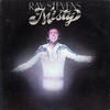 Cover of the album Misty