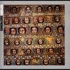Couverture de l'album Suspicious