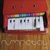 Couverture de l'album Rumpistol (Digital Only)